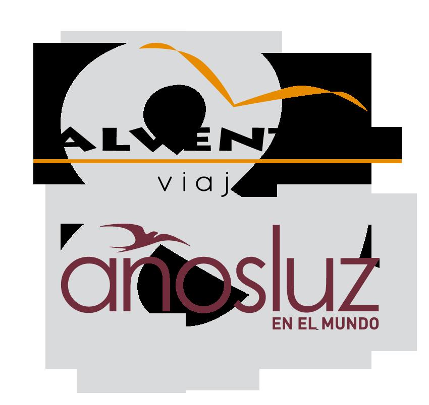 Viajes Alventus